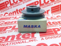 MASKA MA35X1-1/8