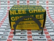 GRENNLEE TOOL 50895