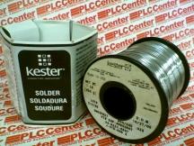 KESTER 24-6337-8807