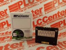 PCD INC 2702891-0001