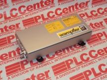 WAMPFLER INC 95000-217-3028435
