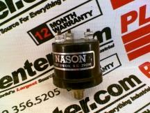 NASON SP2C-10F
