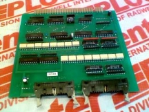 MCR BROADBAND MCR-498