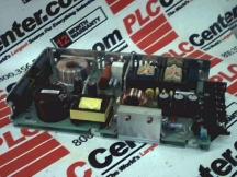 TRACO POWER ESP120-12S