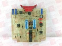 VERO ELECTRONICS 60X4R1137F