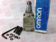 OMRON WL-D2-C
