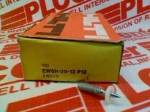 HILTI EW6H-20-12-P12