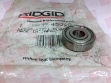 RIDGID TOOL 45060