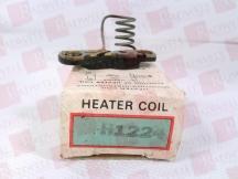 CUTLER HAMMER H-1224