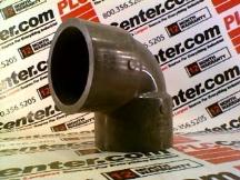 SCEPTOR IPEX 036-187