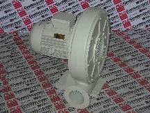 ELEKTROR HRD60FU-105/6.5