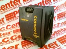 POWER ONE LWN-1601-6K