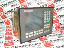 NEWMAR ELECTRONICS ICC420-52210