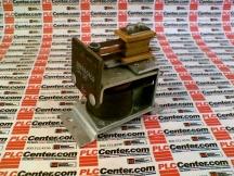 RBM CONTROLS 98693-0400