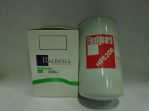 FLEETGUARD HF-6206