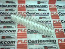 PANDUIT MPSS100-16-T
