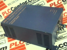 H&L 508A-1A-83