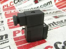 SMC SF4-5TB-50-X53