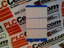 PANDUIT PCMBR-5