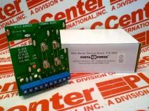 KB ELECTRONICS 9884