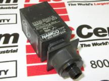 NAMCO EE530-30420