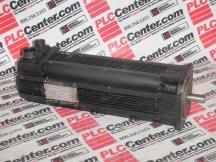 RELIANCE ELECTRIC 1326AB-B430E-21-K4L