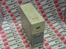 SUN MICROSYSTEMS 4862A122