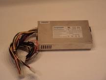 SUNPOWER SPX-6200A1