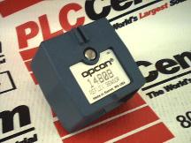 OPCON 1480B
