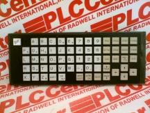 FUJITSU LTD N860-1608-T051