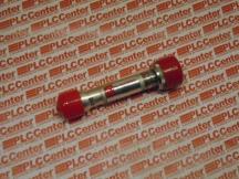 RLC ELECTRONICS F-12053