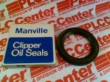 MANVILLE 5047-RPD