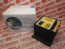 TEMPATRON TPC9002-03