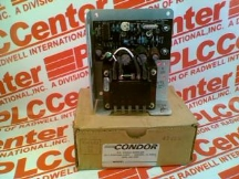 POWER ONE HB48-0.5-A