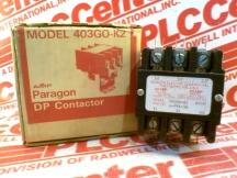 AMF PARAGON 403GO-K2