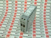 ENTRELEC 0010-136-11