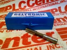DELTRONIC 0.3101