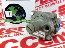 MAXITROL R400S-3/8