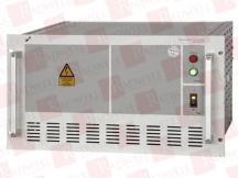 ELABO 91-3E.3Z801