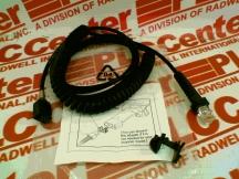 PSC INC 8-0464-04