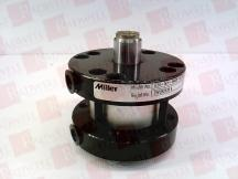 MILLER FLUID POWER 034-50F-N44N-01.50-.500N-U