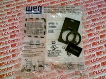 WEG APP30-15