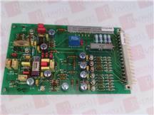 ROFIN SINAR PCB-304-2/03.91