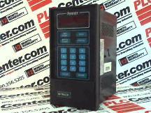CONTREX 3200-1740