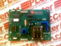 MCC ELECTRONICS 142-1