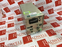 BROADLEY JAMES CORP BP-10136-SEM