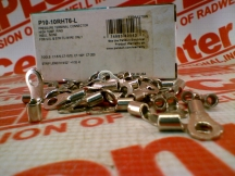 PANDUIT P10-10RHT6-L-50PK