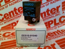 NAMCO EE510-91040