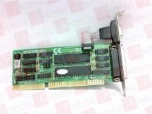 KOUWELL ELECTRONIC CORP KW-509S
