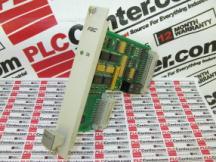 FSC 9710300012